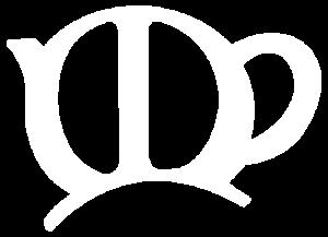 Keramik Moebert Cottbus